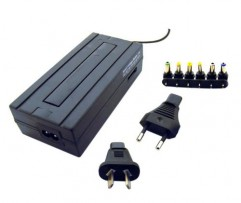 DESKTOP POWER ADAPTOR