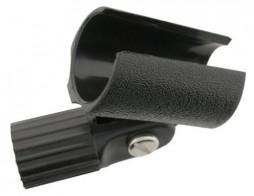MICROPHONE CLIP