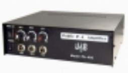 40W PUBLIC AMPLIFIER NO PLAYER