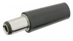 3MM COAX POWER PLUG
