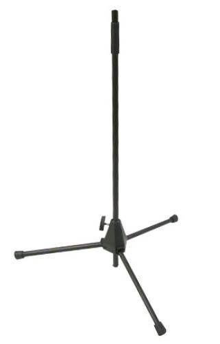 FLOOR STANDS W/O BOOM ADAPTOR