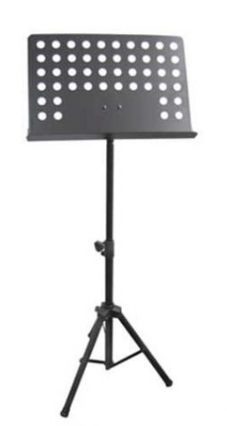 MUSICAL LECTERN