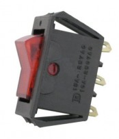 REPLACEMENT SWITCH FOR PW101