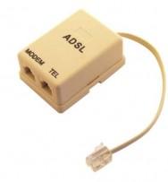 ADSL , BLISTER
