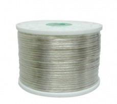 12 Gauge Spkr Wire 1000 FT