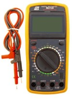 AUTO POWER OFF DIGITAL MULTIMETER, BUZZER. 90