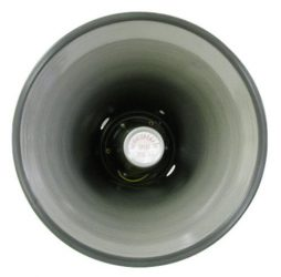 HORN SPEAKER 12' 25W WITH DRIVER