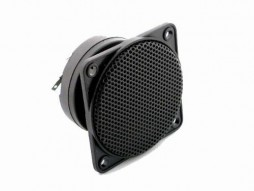 2 1/2X 2. 1/2 PIEZO TWEETER 150W