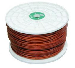 CABLE 4 G 250  FT